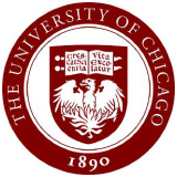 Chicago uni